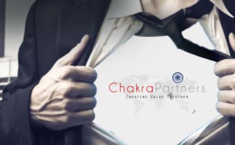 A virtual CFO – their ever increasing importance