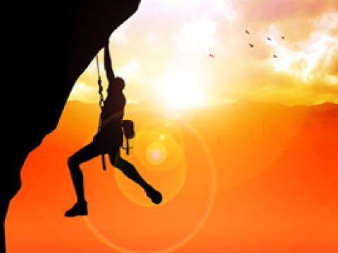 Debunking Risk & Risk Management