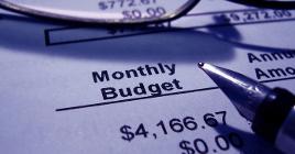 bigstock_Budget_348x261