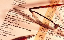 draftfinancialstatements