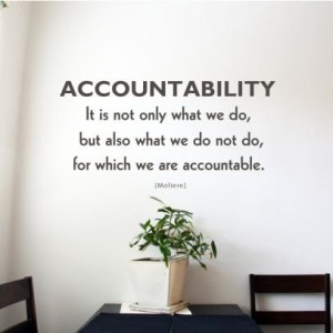 Accountability-art_407_407