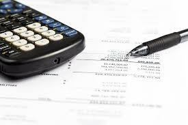 Sound Financial Management