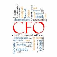 Virtual CFO