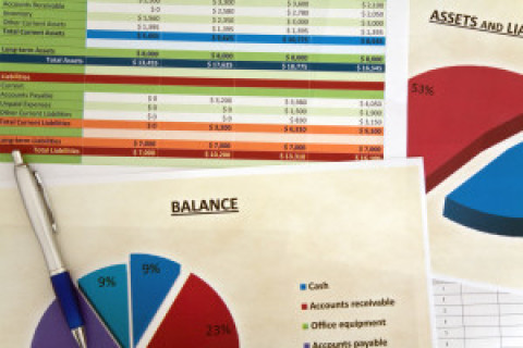 Befriend Your Balance Sheet