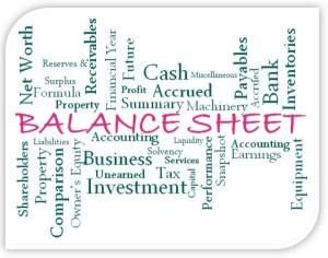 balance-sheet1