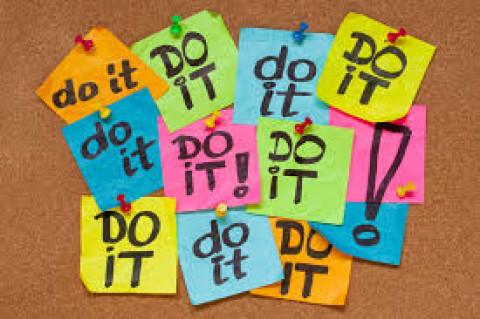How to Conquer your Entrepreneurship Concerns