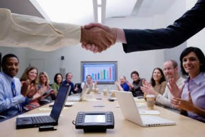 7 practical tips for holding productive meetings