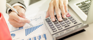 Avoid these five common accounting errors